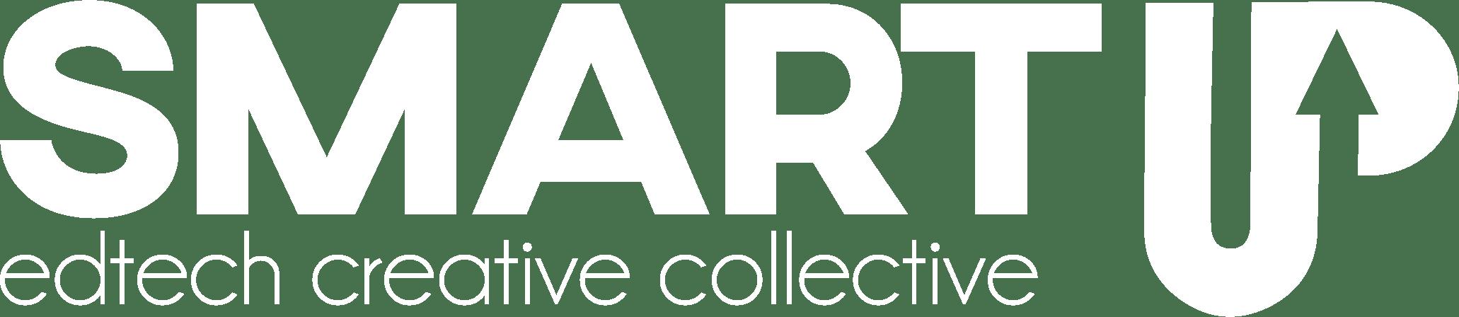 smartup logo
