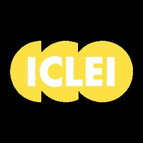 ICLEI