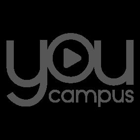 You Campus